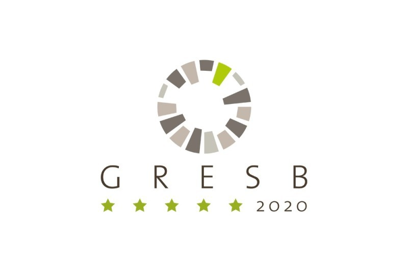 Klépierre ranked #1 worldwide by GRESB for its performance in sustainability