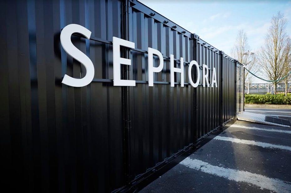 sephotruck_container_pendant_la_rcnovation_val_d_europe.png