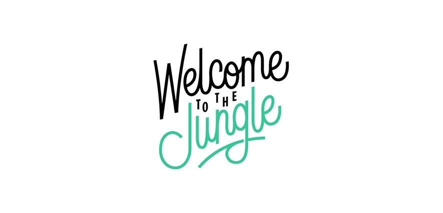 logo_welcome_to_the_jungle.jpg
